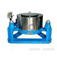 Distributor Extractor Mesin Pemeras Laundry Inoe Kapasitas 20 Kg 3