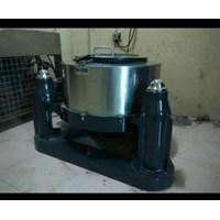 Extractor Mesin Pemeras Laundry Inoe Kapasitas 20 Kg 1
