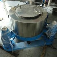 Jual Extractor Mesin Pemeras Laundry Inoe Kapasitas 20 Kg 2