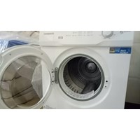 Jual Pengering Pakaian Dryer Diamante 9Kg 2