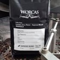 Jual Kopi Espresso Blend