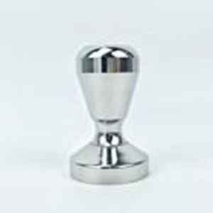 Pembuat Kopi Tamper Stainless 650Gr 58Mm