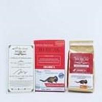 Beli Kopi Luwak Sumatran King Gayo 100Gr Beans 4