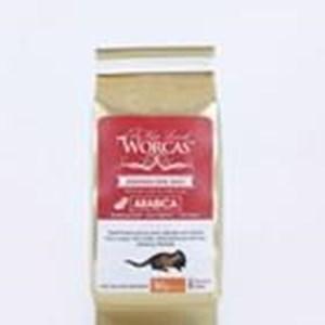 Kopi Luwak Sumatran King Gayo 100Gr Beans