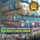 Wholesale Cotton Fabric Supernova-Ultimate-Premium Motif-Printing 5