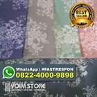 Wholesale Cotton Fabric Supernova-Ultimate-Premium Motif-Printing 1