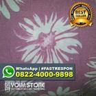 Wholesale Cotton Fabric Supernova-Ultimate-Premium Motif-Printing 3