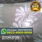 Wholesale Cotton Fabric Supernova-Ultimate-Premium Motif-Printing 4