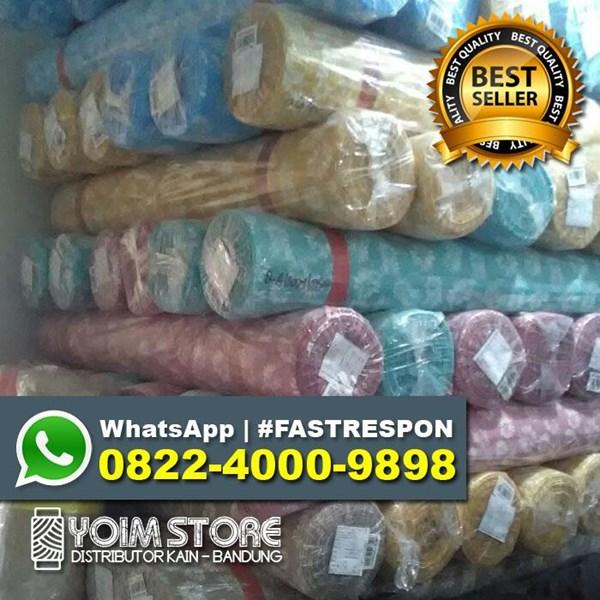 Wholesale Cotton Fabric Supernova-Ultimate-Premium Motif-Printing