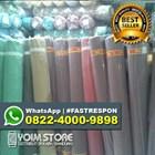Supernova-Cotton Fabric Wholesale Distributor-Fabric Robe Hood 2