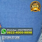 Supernova-Cotton Fabric Wholesale Distributor-Fabric Robe Hood 1