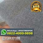 Supernova-Cotton Fabric Wholesale Distributor-Fabric Robe Hood 5