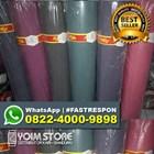 Supernova-Cotton Fabric Wholesale Distributor-Fabric Robe Hood 4