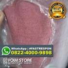 Supernova-Cotton Fabric Wholesale Distributor-Fabric Robe Hood 6
