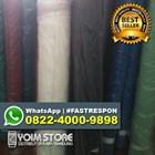 Supernova-Cotton Fabric Wholesale Distributor-Fabric Robe Hood 3