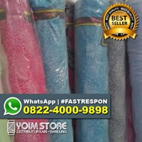 Distributor Kain Bubble Pop Motif - Printing - Distributor - Grosir Bahan Kain Kerudung Gamis 3