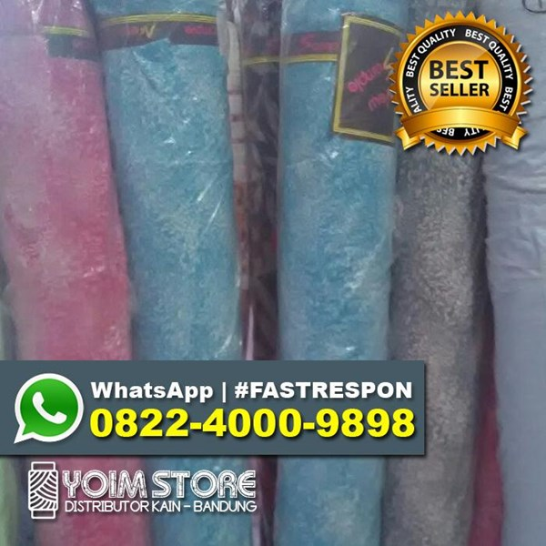 Bubble Pop Motif Fabric-Printing-Distributors-Wholesale Fabric Hood Coat