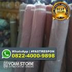 Kain Bubble Pop - Distributor - Grosir Bahan Kerudung - Gamis 4