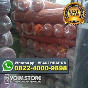 Kain Bubble Pop - Distributor - Grosir Bahan Kerudung - Gamis