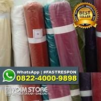 Jual Kain Wolfis Grade A - Woolpeach - Wolvis - Wool Peach - Distributor - Grosir Bahan Kerudung - Gamis 2