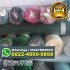 Fabric:-Baloteli-Balotely-Distributors-Wholesale Material Veil-The Robe 2
