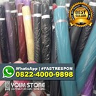 Fabric:-Baloteli-Balotely-Distributors-Wholesale Material Veil-The Robe 4