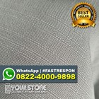 Fabric:-Baloteli-Balotely-Distributors-Wholesale Material Veil-The Robe 5