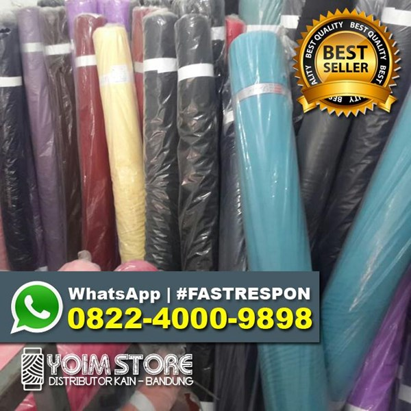 Fabric:-Baloteli-Balotely-Distributors-Wholesale Material Veil-The Robe