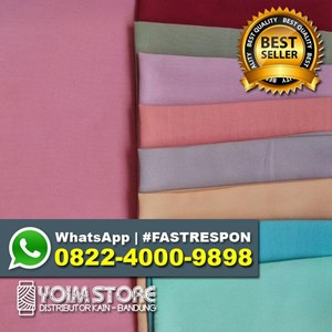 The Fabric Of The Hycon-Hicon-Distributors-Wholesale Material Veil-The Robe