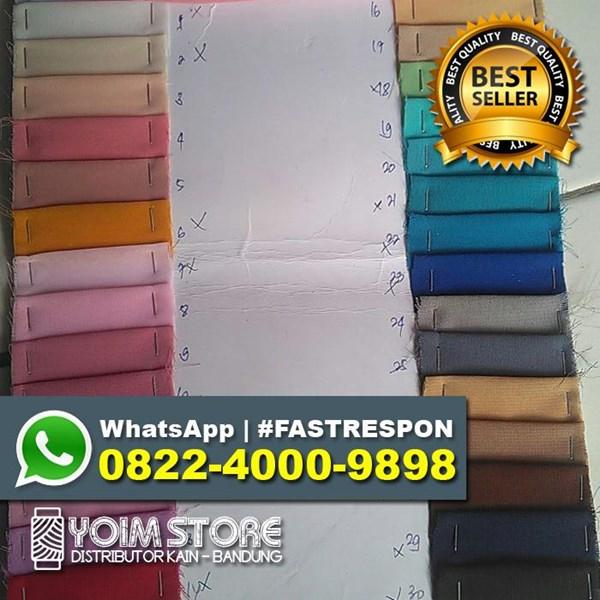 Cerruti Fabrics-Wholesale Distributor-Material Veil-The Robe