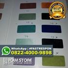 Velvet Cloth-Wholesale Distributor-Veil-Blouse Materials 3