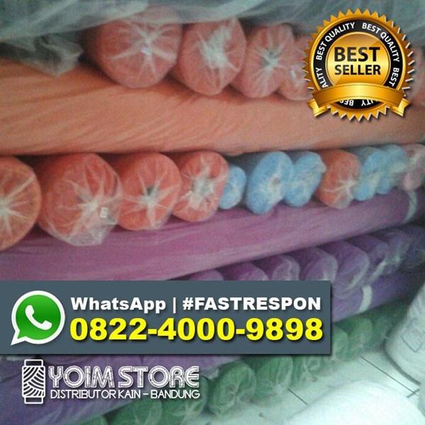 Koshibo Fabric Peach-Kosibo-Wholesale-Distributors Of Material Veil-The Robe