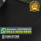 Kain Bsy - Grosir - Distributor Bahan Kerudung - Gamis 1
