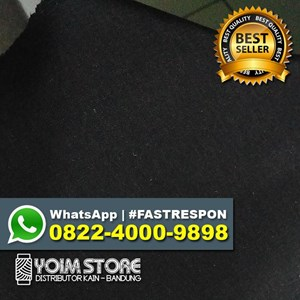 Kain Bsy - Grosir - Distributor Bahan Kerudung - Gamis