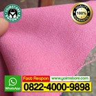 Moss Crepe Fabric-Mosscrepe-Wholesale-Distributors Of Material Veil-The Robe 6