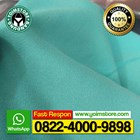 Moss Crepe Fabric-Mosscrepe-Wholesale-Distributors Of Material Veil-The Robe 8