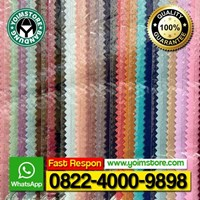 Moss Crepe Fabric-Mosscrepe-Wholesale-Distributors