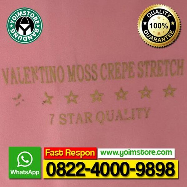 Moss Crepe Fabric-Mosscrepe-Wholesale-Distributors Of Material Veil-The Robe