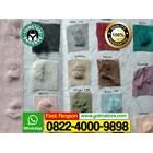 Kain Linen Rubiah Ruby --- Supplier Bahan Rollan Harga Grosir Ter Murah 2
