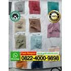 Kain Linen Rubiah Ruby --- Supplier Bahan Rollan Harga Grosir Ter Murah 10