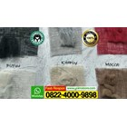 Kain Linen Rubiah Ruby --- Supplier Bahan Rollan Harga Grosir Ter Murah 7