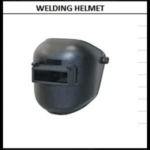 Welding Helmet Type 2