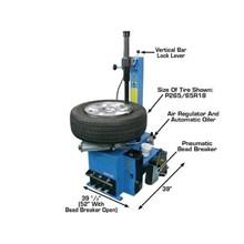 Mesin Pembuka Ban Tire Changer Machine