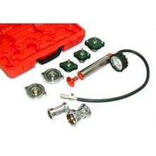 Alat Tes Tekanan Radiator Pressure Tester