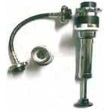 Alat Test Tekanan Radiator Cap Pressure Tester NPA Toyotech