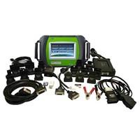Distributor Scanner Mobil Automotive Diagnostic Scan Tool 3