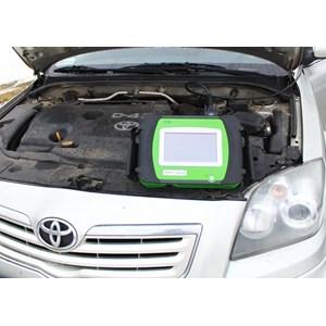 Scanner Mobil Automotive Diagnostic Scan Tool