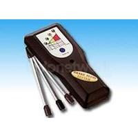 Alat Tester Minyak Rem Brake Fluid Tester 1