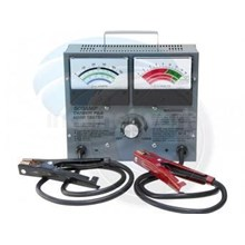 Alat Tes Aki Analog Battery Load Tester 500 Amper