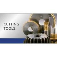Mata Potong Cutting Tools 1